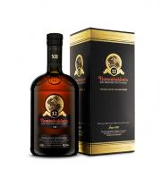 Bunnahabhain Reserve 12 Years (Islay)
