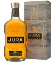 Isle of Jura Reseva 10 Años