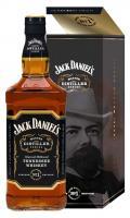 Jack Daniel's Master Distiller Series N1 1 Liter