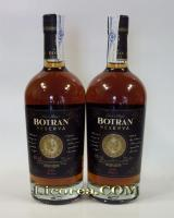 Botran Reserve 14 Years 2 Bottles 50%Dto