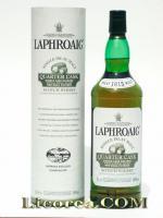 Laphroaig Quarter Cask 1 Liter (Islay)