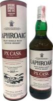 Laphroaig PX Cask 1 Liter (Islay)