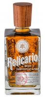 Relicario Reserve 12 Years (Dominican Republic)