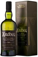 Ardbeg Reserve TEN years 1 Liter (Islay)