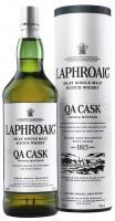 Laphroaig QA Cask 1 Litro (Islay)