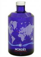 Nordes Vodka (Galicia)
