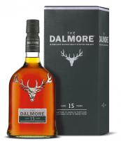 Dalmore Reserve 15 Years 1 Liter (Highland)