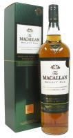 Macallan Select Oak 1 Liter (Highland)