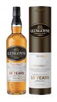 Glengoyne Riserva 18 Anni (Highland)