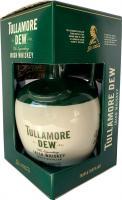 Tullamore Dew Ceramic
