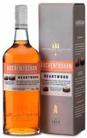 Auchentoshan Heartwood 1 Liter (Lowland)