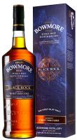 Bowmore Black Rock 1 Litro (Islay)