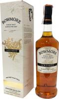 Bowmore Gold Reef 1 Liter(Islay)
