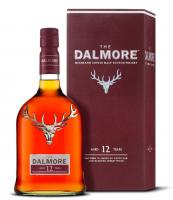 Dalmore Reserve 12 Years 1 Liter (Highland)