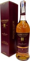 Glenmorangie The Lasanta (Highland)