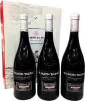 Ramón Bilbao Limited Edition 2016 - 3 Bottles