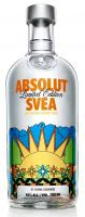 Absolut Svea (Sweden)