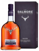 Dalmore Valour 1 Litre (Highland)