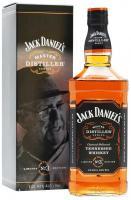 Jack Daniel's Master Distiller Series N3 1 Litro