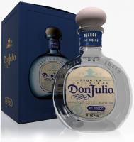 Don Julio Blanco