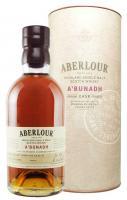 Aberlour A'Bunadh (Speyside)