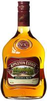 Appleton Estate V/X 1 Liter (Jamaica)