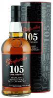 Glenfarclas 105 1 Litro (Highland)