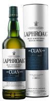 Laphroaig An Cuan Mor (Islay)