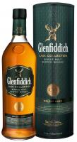 Glenfiddich Select Cask Limited Edition 1 Liter (Highland)