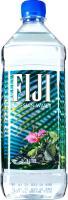 Fiji Water 4.10EUR 1 Liter (12 Bottles)