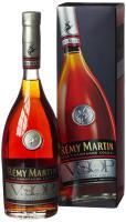 Remy Martin V.S.O.P. Nature Cask Finish 1 Liter