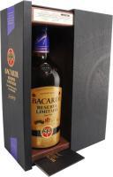 Bacardi Reserva Limitada 1 Liter