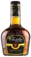 Medellin Reserve 8 Year (Colombia)
