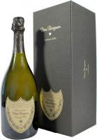 Dom Pérignon Vintage 2004