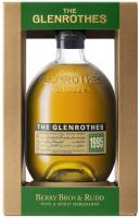 The Glenrothes 1995 (Speyside)