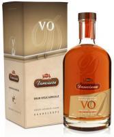 Damoiseau VO (Guadalupe)