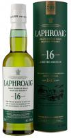 Laphroaig Reserve 16 Years (Islay)