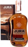 Isle of Jura Turas Mara 1 Liter
