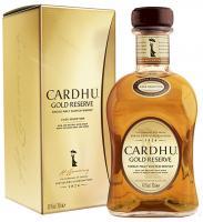 Cardhu Gold Reserve (Speyside)