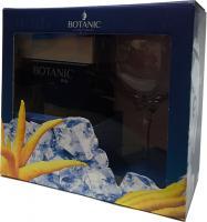 Botanic Ultra Premium + Globet