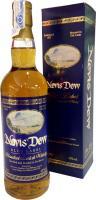 Nevis Dew Blue Label