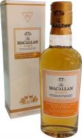 Macallan Amber 5 CL (Speyside)