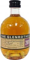 The Glenrothes 2001 10 CL (Speyside)