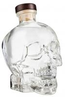Crystal Head 1 Liter (Canada)