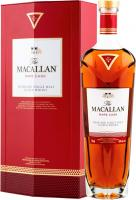 Macallan Rare Cask  (Highland)