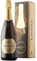 Edoné Gran Cuvée Extra Brut