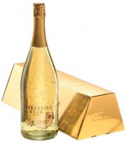 Austria Gold 1.5 Liters (With 23 Carat Gold)