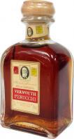 Perucchi Gran Reserva 5 CL