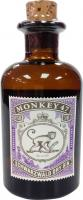 Monkey 47 Schwarzwald 5 CL  (Germany)