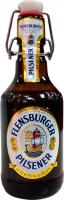 Flensburger Pilsener (Germany)